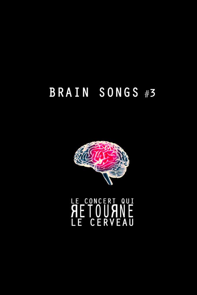Brain Songs #3