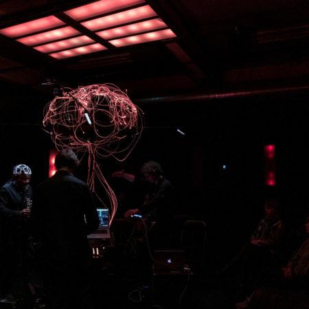 Brain Songs #2