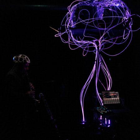 Brain Song II