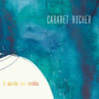 Duo Cabaret-Rocher