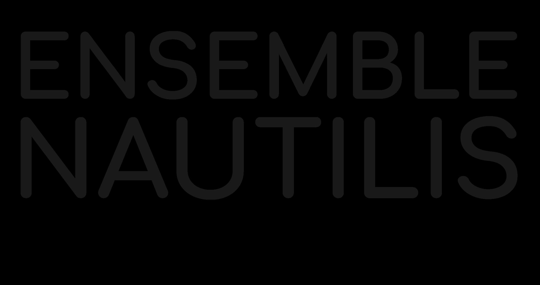 Ensemble Nautilis