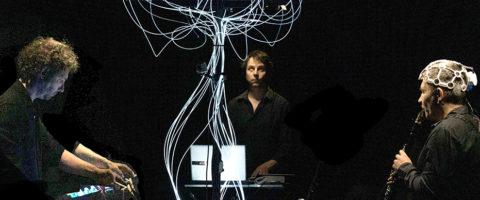 Brain Songs #2 : résidence, répétitions, et… confinement