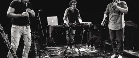 «Nos Futurs ?» à Jazz à la Villette, retour sur 3 jours de festival