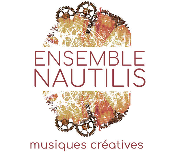 Ensemble Nautilis